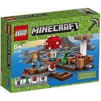 LEGO 21129