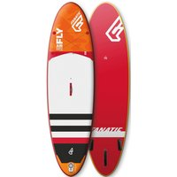 Fanatic Fly Air Premium 10'4 (2017)