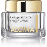 Alcina E Collagen-Creme (250ml)