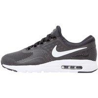 Nike Air Max Zero Essential black/dark grey/white