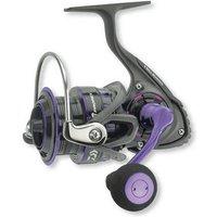Daiwa Prorex XR Spin 2500RA