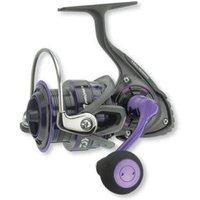Daiwa Prorex XR Spin 3020PEA