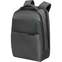 Samsonite Qibyte Laptop Backpack 14,1
