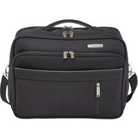 Travelite Capri Bordcase black (89804)