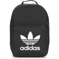 Adidas Trefoil Backpack black (BK6723)