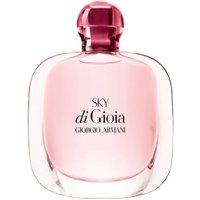 Giorgio Armani Sky di Gioia Eau de Parfum (100ml)