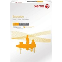 Xerox Exclusive (003R90600)
