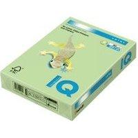 Mondi IQ Color (480PPI25)