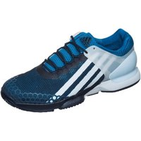 Adidas adizero Ubersonic 2.0 Clay collegiate navy/ftwr white/unity blue