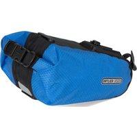 Ortlieb Saddle-Bag L (blue)