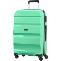 American Tourister Bon Air Spinner 66 cm mint green