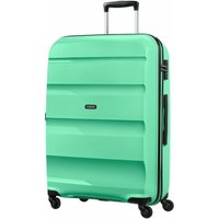 American Tourister Bon Air Spinner 75 cm mint green