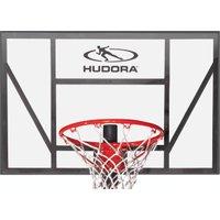 Hudora Competition Pro