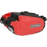 Ortlieb Saddle-Bag S (red)