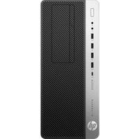 HP EliteDesk 800 G3 (1KA57EA)