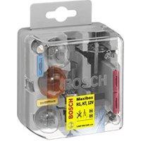 Bosch Maxibox H1/H7