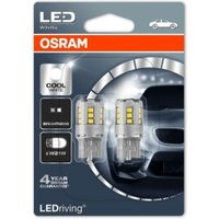 Osram LEDriving Standard W21W  (7705CW-02B)