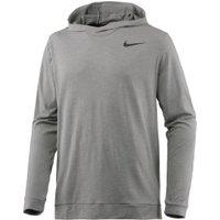 Nike Breathe 832829-042
