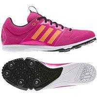 Adidas Allroundstar J pink