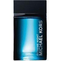 Michael Kors Extreme Night Eau de Toilette (120ml)