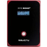 Salicru SALICRU SOHO+ 800