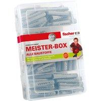 Fischer 513893