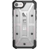 Urban Armor Gear Plasma Case (iPhone 6s/7/8) ice