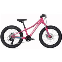 Specialized Riprock 20 (flake pink)