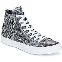 Idealo ES|Converse Chuck Taylor All Star Nike Flyknit Hi