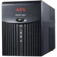 AEG Protect Alpha 1200VA