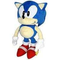 Tomy Sonic 30 cm