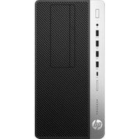 HP ProDesk 600 G3 (1KA54EA)