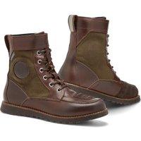 REV'IT! Royale Shoe brown