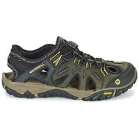 Merrell All Out Blaze Sieve olive/night