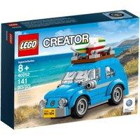 LEGO 40252