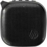 HP Bluetooth Mini Speaker 300