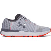 Under Armour SpeedForm Gemini 3 overcast gray (942)