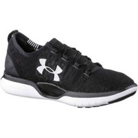 Under Armour Charged CoolSwitch black (001)