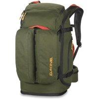 Dakine Builder Pack 40L 17s jungle