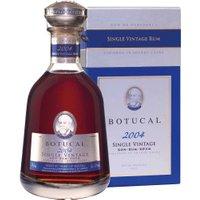 Diplomatico Single Vintage 2002 0,7l 43%