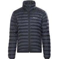 Marmot Tullus Jacket black