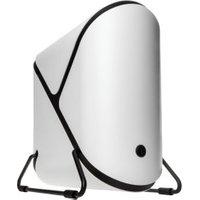 BitFenix Portal Window white