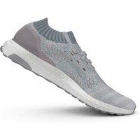 Adidas Ultra Boost Uncaged clear grey/mid grey/grey