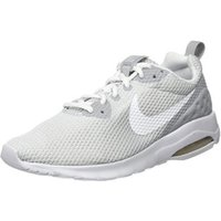 Nike Air Max Motion LW SE wolf grey/white