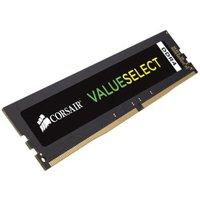 Corsair Value Select 8GB DDR4-2400 CL16 (CMV8GX4M1A2400C16)