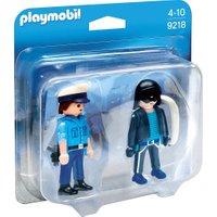 Playmobil 9218