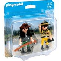 Playmobil 9217