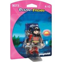 Playmobil 9073