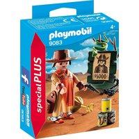 Playmobil 9083