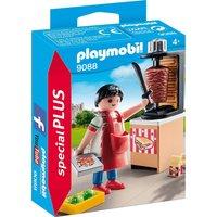 Playmobil 9088